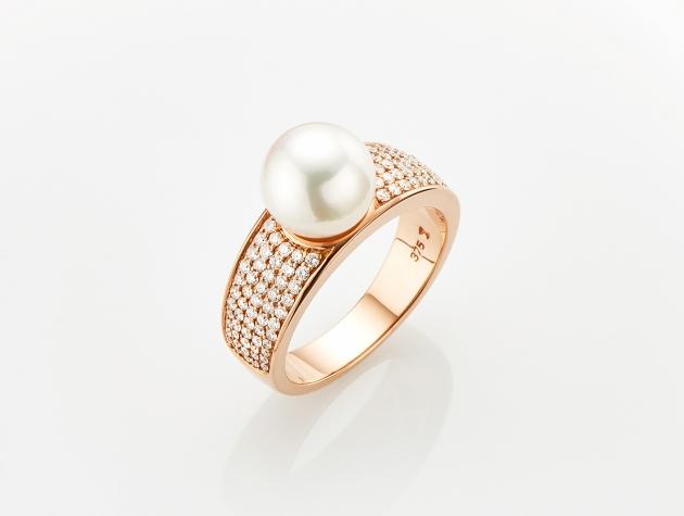 Shop | Raw Pearls